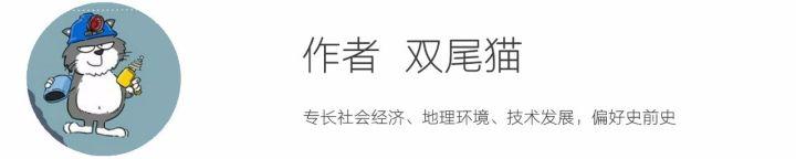 凤凰彩票app下载 1