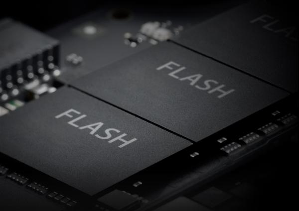 """日本""""祸害""""全球NAND闪存市场 传SSD厂商限量供货、涨价15%"""