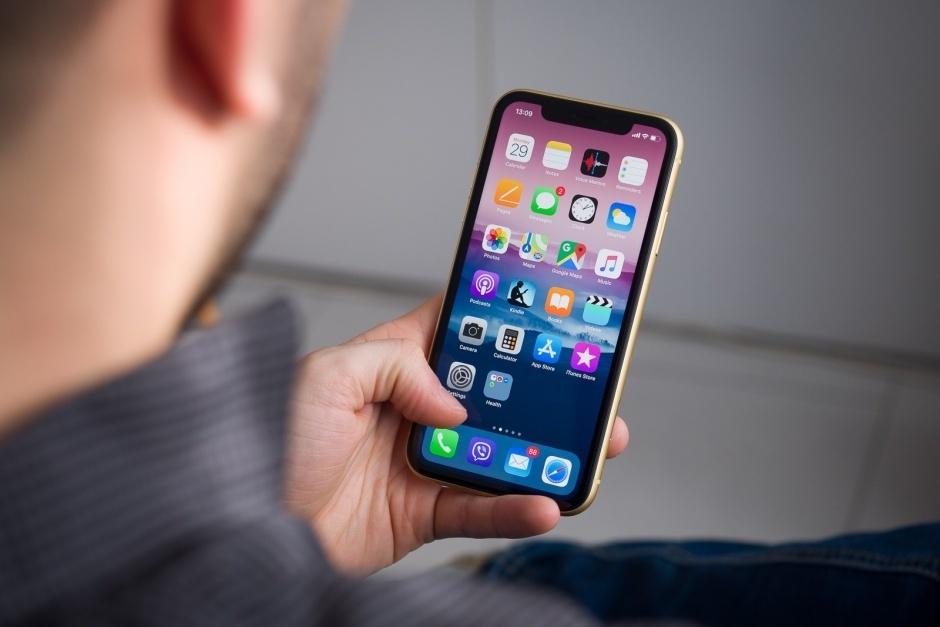 苹果2020年推出四款iPhone,有3款支持5G