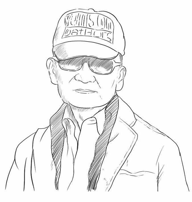 不只SMAP和岚,杰尼斯喜多川的贡献还得回推50年
