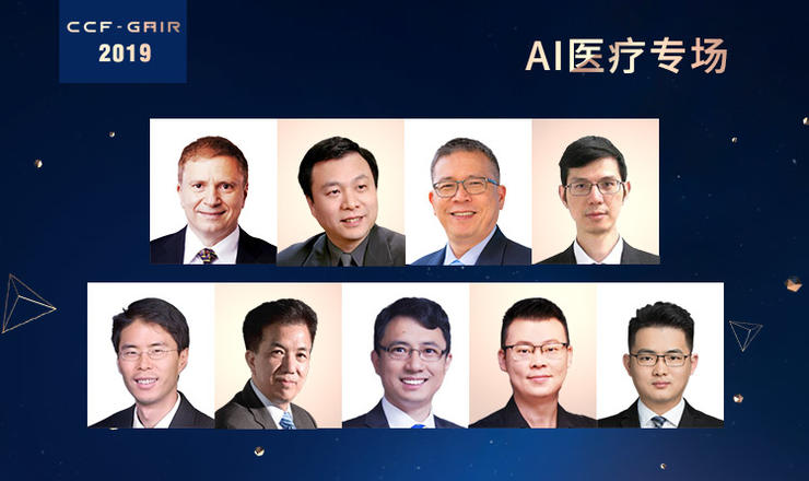 http://www.reviewcode.cn/rengongzhinen/58490.html