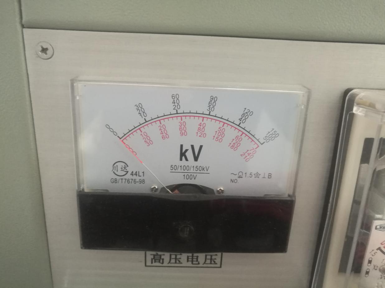 油浸式试验变压器怎样避免操作误区?调试演示一步到位