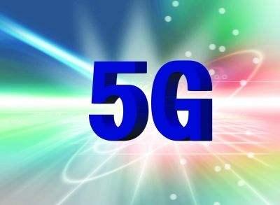闻库回应5G三大热点问题:安全、民用时间表、农村部署