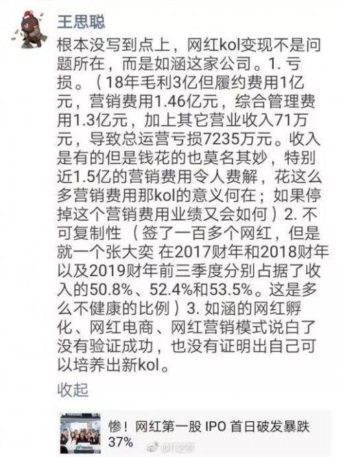 sbf胜博发网站