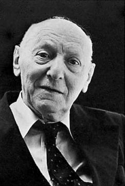 <b>他是契诃夫那样的短篇小说大师,在美国写犹太人生活</b>