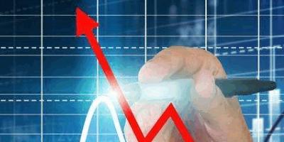 股票退市了手里的股票怎么办?立即进行这项操作