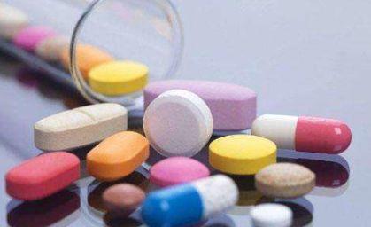 双相情感障碍患者抑郁发作时,一定需要服用抗抑郁药吗?