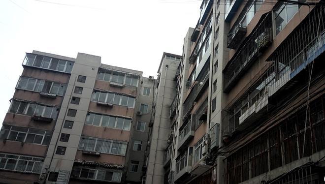 涉及上亿居民的老旧小区该怎么改?