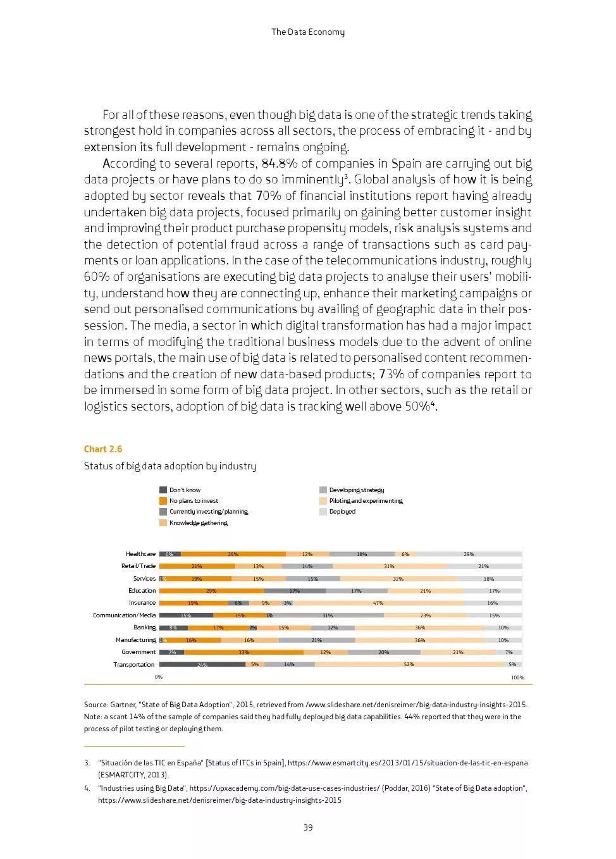 报告:全球数据经济(156页)