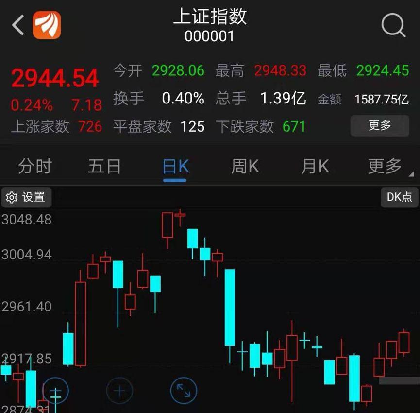申搏Sunbet官网