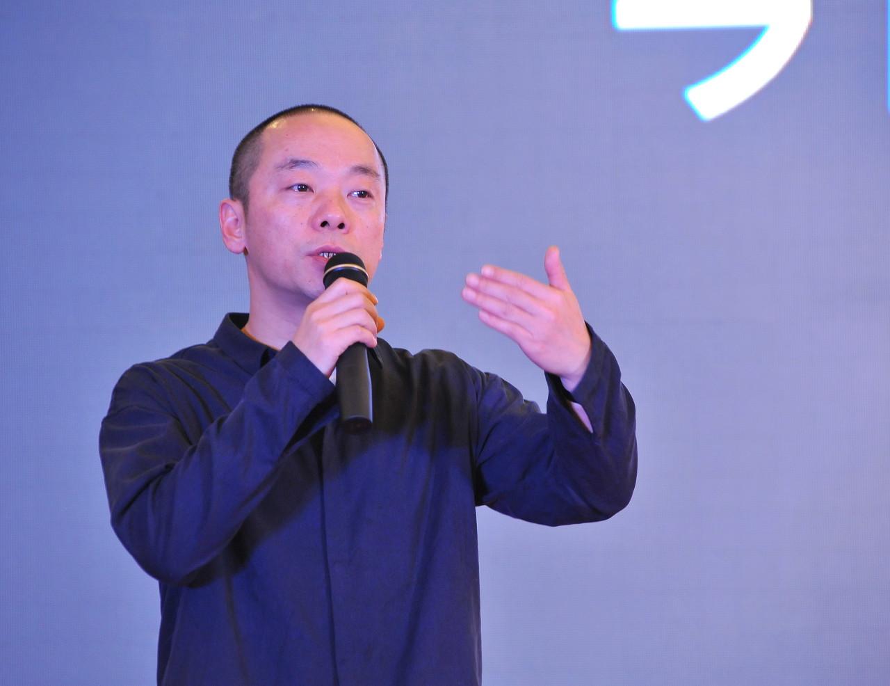 暴风集团:冯鑫因涉嫌犯罪被公安机关采取强制措施