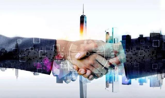 企业合并后,增值税该如何处理?