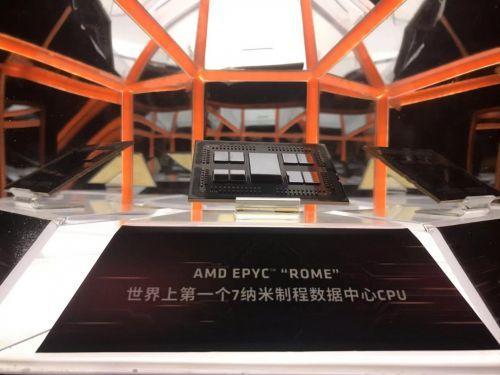 http://www.reviewcode.cn/youxikaifa/10094.html