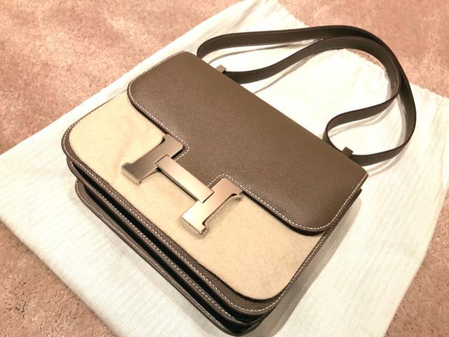 世界十大奢侈品牌包包都有哪些?