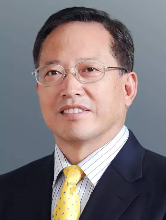 2018第一财经技术与创新大会深圳站来了 官方为你