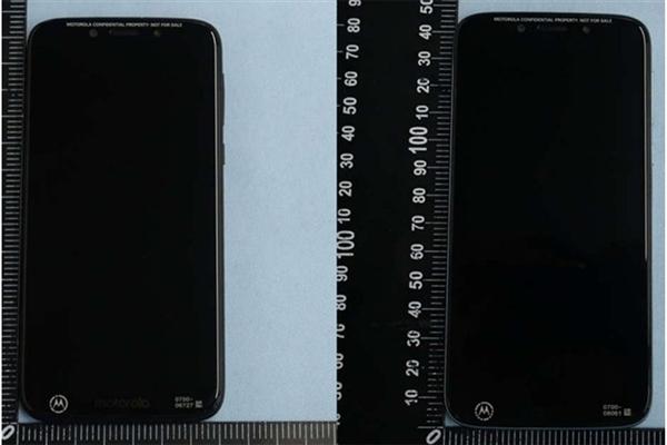 Moto G7 Play信息曝光 搭载高通骁龙632处理器