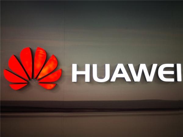新西兰近日宣布:禁止电信运营商使用华为5G设备
