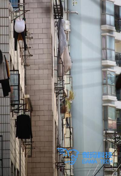 云南昆明居民楼火灾8死3伤 自建出租房生命安全如何