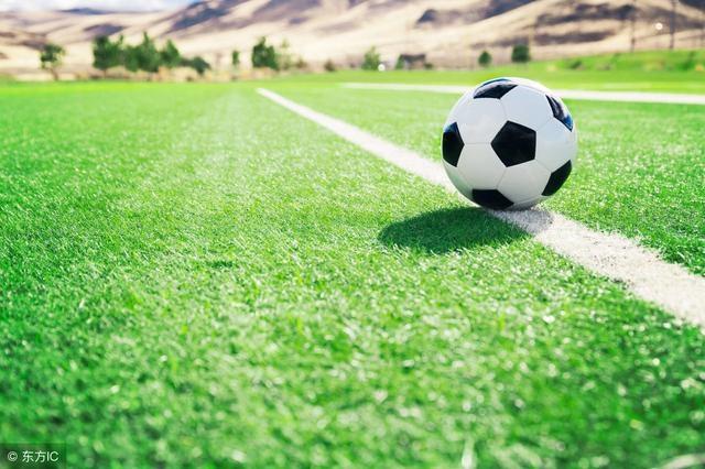 脚内侧踢球技术动作要领有哪些?易犯的错误也