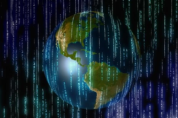 斯坦福发布AI报告:中国AI发展惊人 发布论文数全球第二