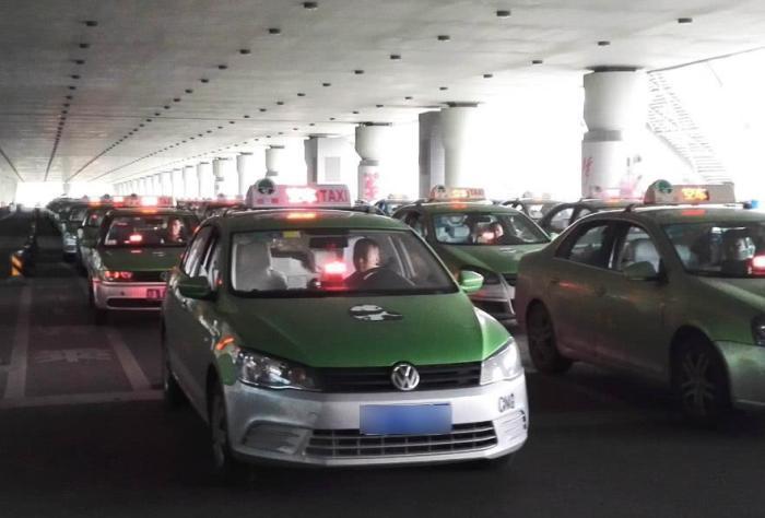 德系和日系发动机到底谁更耐用?听出租车司机一说,总算搞明白了