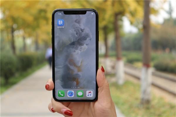 因iPhone销量不佳苹果下调营收预期 供应链受冲击