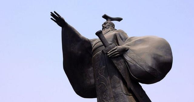 """「一城一味」:""""马踏飞燕""""的武威,揭开一代历史名城的文化年"""