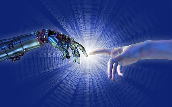 人工智能有什么用?看看五大行业的高管是怎么说的 人工智能属于什么行业