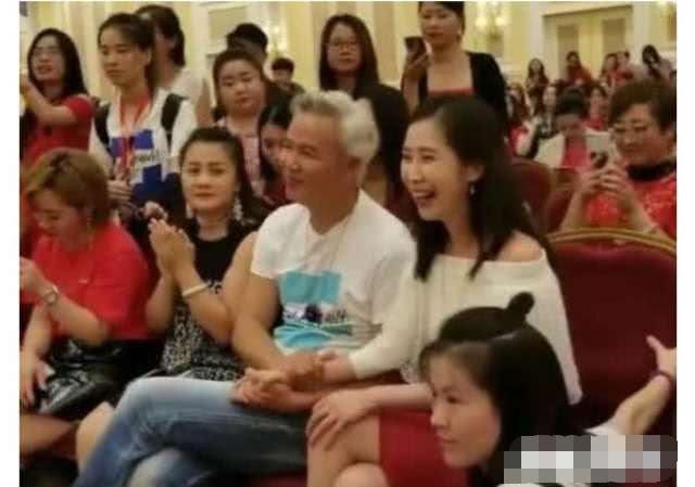 台湾演员林瑞阳张庭公司年纳税21亿人民币