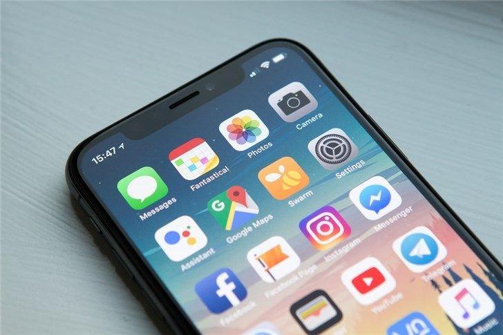 每年节省30亿!苹果正在自研基带芯片:向三星、华为看齐