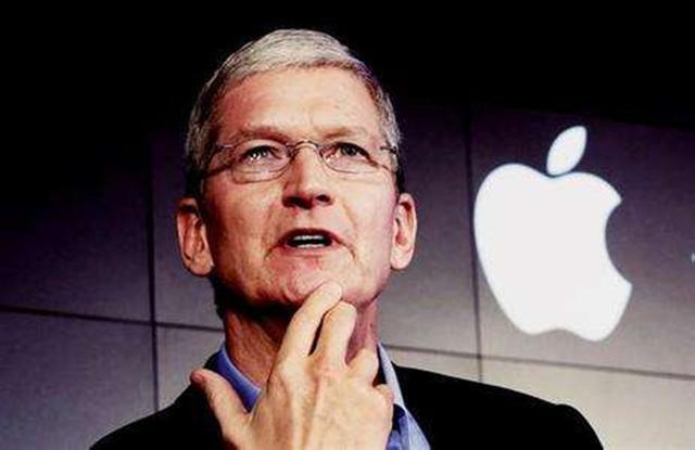 5G爆发元年!华为蓄势待发,苹果则需再等一年月牙肉