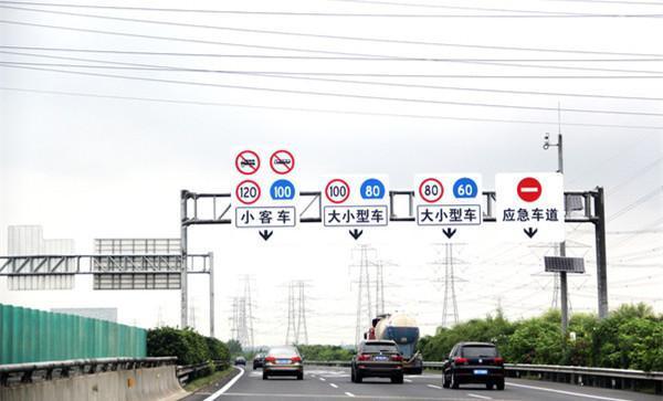 春节1千多公里自驾,高速上的这几大乱象,你都有遇到过几个?