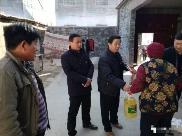 本栏目执法照料:北京尚公(烟台)状师