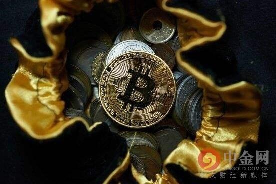 http://www.reviewcode.cn/yunweiguanli/32647.html