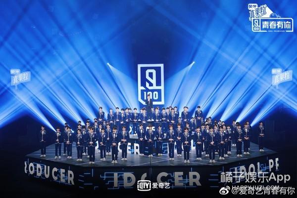http://www.k2summit.cn/jiankangzhinan/339274.html