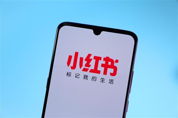 http://www.reviewcode.cn/shujuku/33462.html