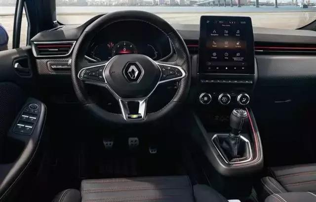 新Passat3系插混等日内瓦车展最值得关注的10款车型_七星彩论坛南