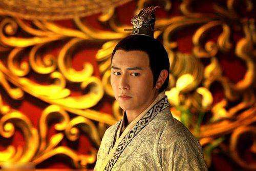 电影《封魔传》主演陈键锋明显发福,网友:阝东 钅建 钅夆