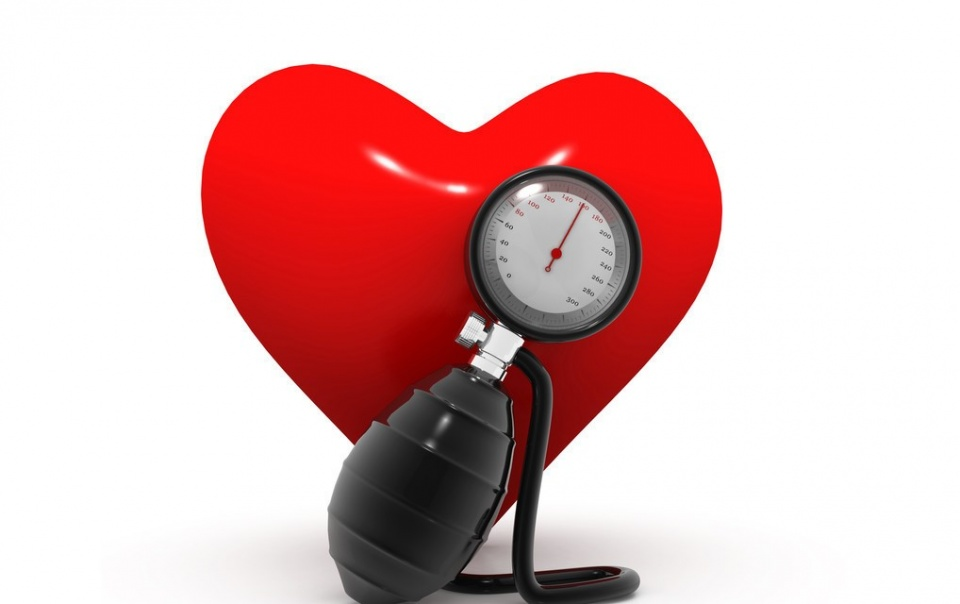 高血压患者,吃的降压药有没有依赖性,吃上了还能不能停?