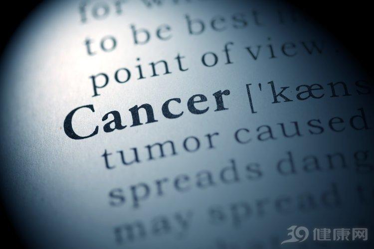 化疗副作用大,为什么医师还让做?这儿的答复发人深思