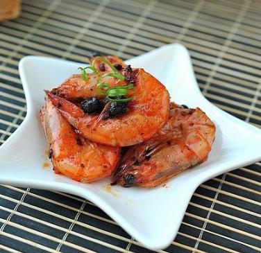 精選美食推薦:胡蘿卜青瓜炒肉片,炸丸子,香辣蟹的做法