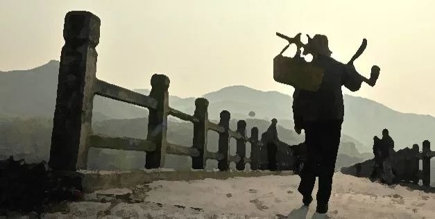 林采宜:农民工为什么越来越少了?