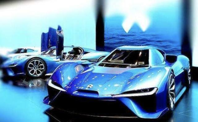 感知上海车展的冷与热:是时候重新思考造车这件事了