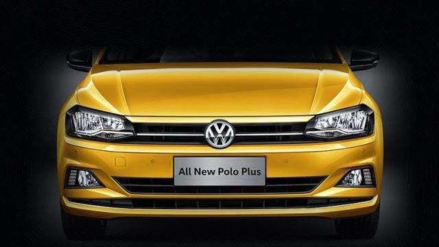 路咖与车:全新Polo对比高尔夫 小型车的逆袭?