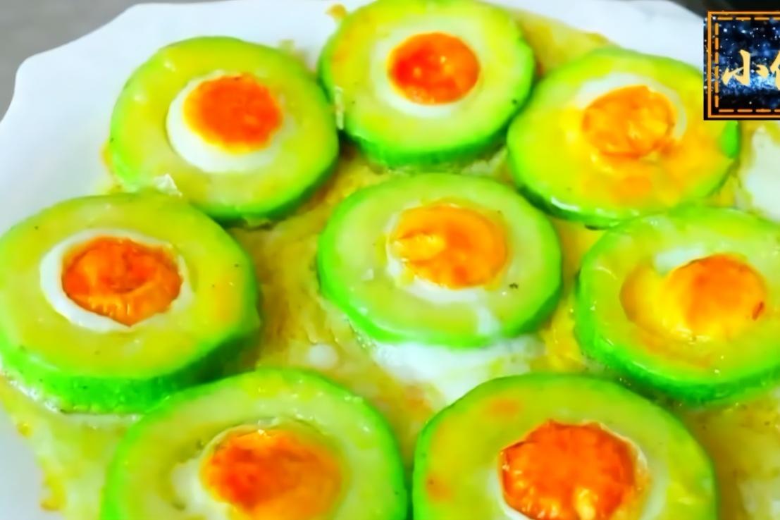 图片盖饭:做美食趣味蛋美味照烧鸡肉鹌鹑食谱图片