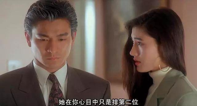 华谊娱乐:何猷君算啥他爸和他姐的娱乐圈故
