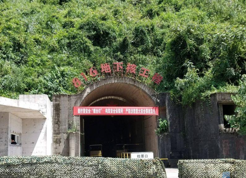 华为之前,中国曾打破了近一个世纪的技术垄断!