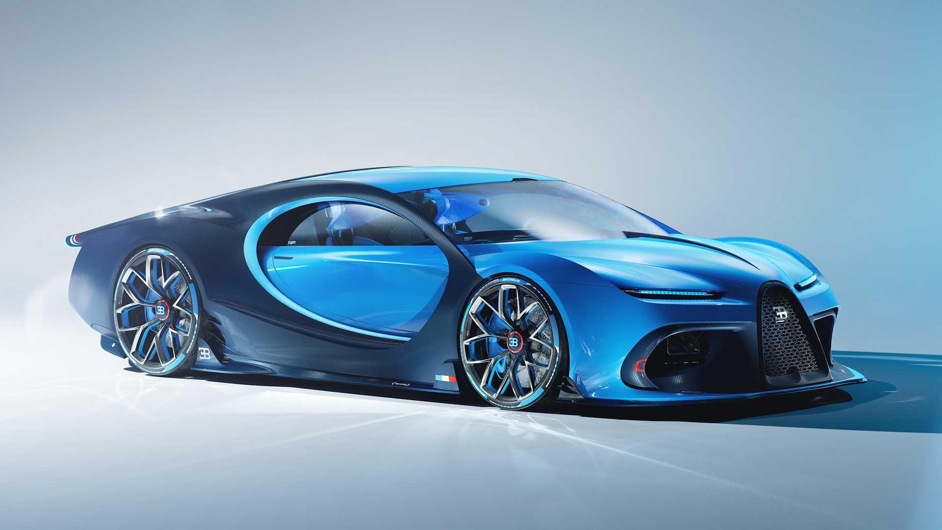 bugatti-type-103-rendering3.jpg