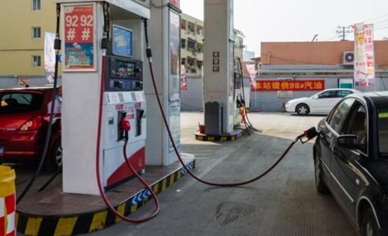 别掉进省油的坑!这4大省油误区,你中了几个?