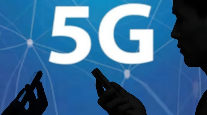5G时代说来就来,新买的4G手机岂不是很亏?